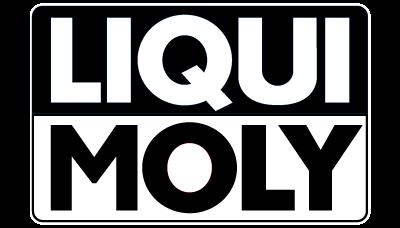 LIQUI MOLY sponsor of Pedro Moleiro