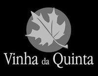 Vinha da Quinta Events and Services around Sintra
