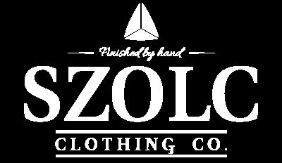 SZOLC sponsor of Pedro Moleiro